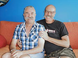 Gay newcastle australia